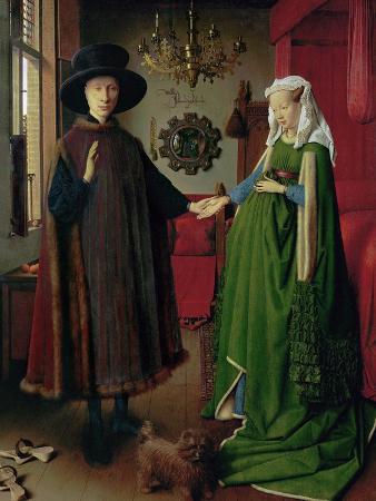 jan-van-eyck-portrait-of-giovanni-arnolfini-and-his-wife-c-1434