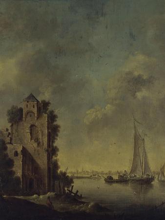 jan-van-goyen-ruines-au-bord-d-une-riviere