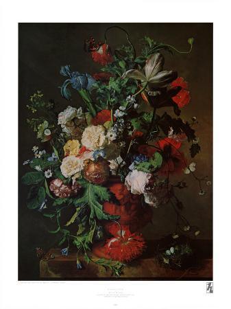 jan-van-huysum-flowers-in-an-urn