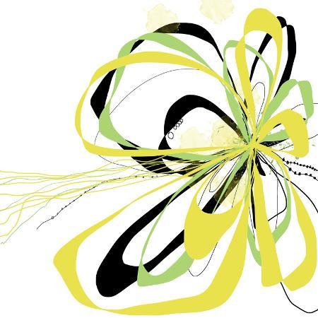 jan-weiss-citron-bloom-2