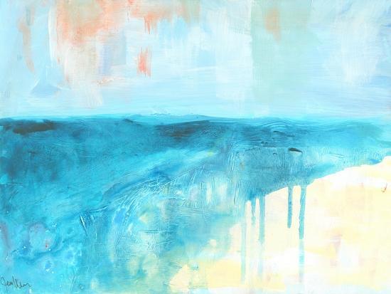 jan-weiss-coastal-blues-2