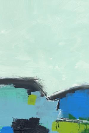 jan-weiss-landscape-no-98