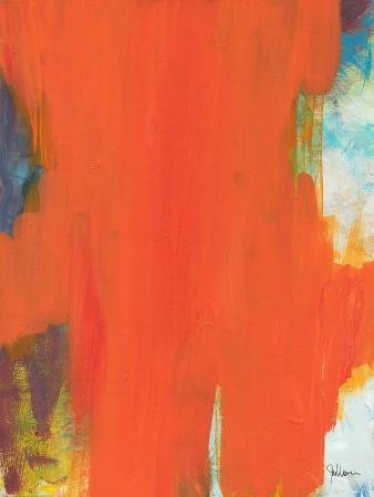 jan-weiss-orange-tide