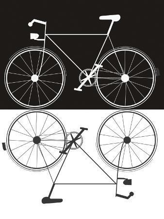 jan-weiss-two-bikes
