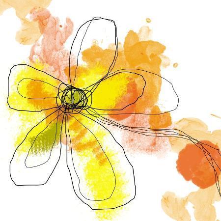 jan-weiss-yellow-liquid-flower