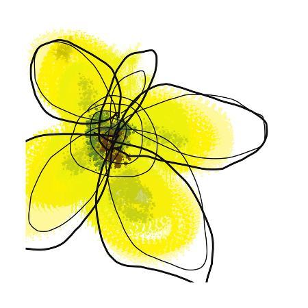 jan-weiss-yellow-petals-1
