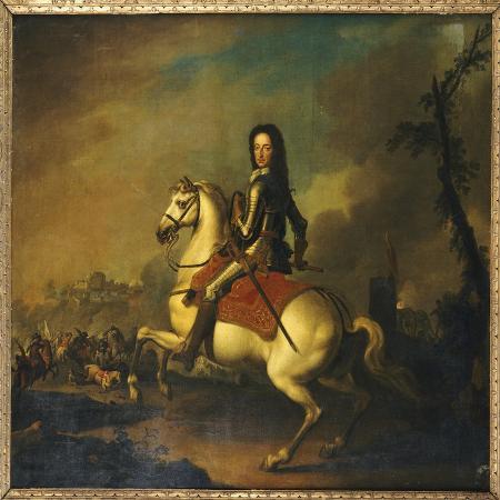 jan-wyck-portrait-of-king-william-iii-at-the-battle-of-the-boyne-in-1690_a-l-7680453-8880742.jpg?w=550&h=550