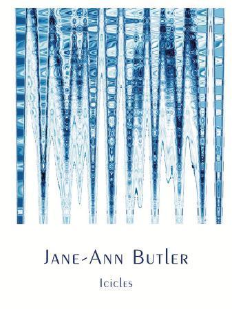 jane-ann-butler-icicles