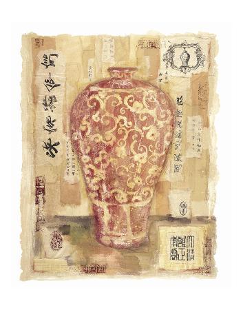 jane-claire-cinnabar-vase