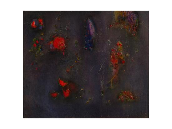 jane-deakin-faerie-garden-2004