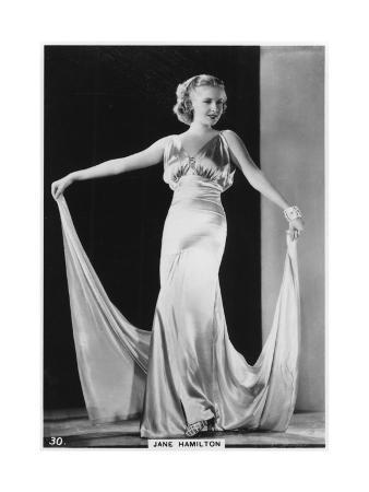 jane-hamilton-american-film-actress-c1938