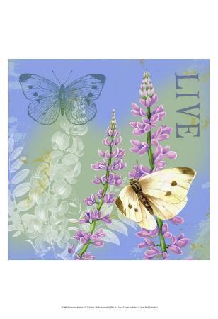 jane-maday-butterflies-inspire-i