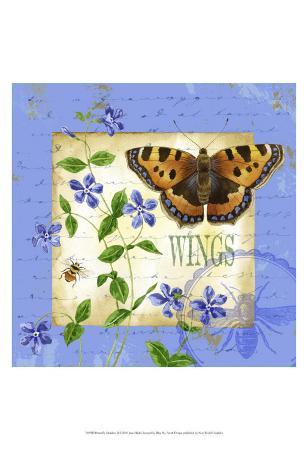 jane-maday-butterfly-meadow-ii