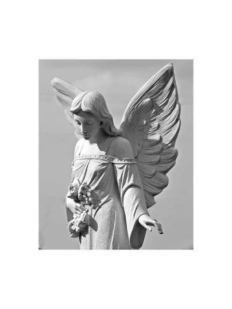 jane-neville-beautiful-angel