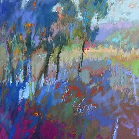 jane-schmidt-color-field-44