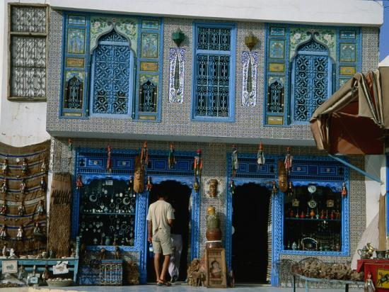 jane-sweeney-antique-shop-el-jem-mahdia-tunisia