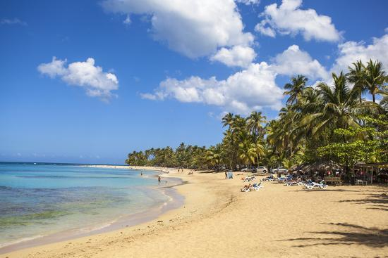 jane-sweeney-beach-at-las-terrenas-samana-peninsula-dominican-republic-west-indies-caribbean