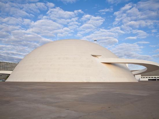 jane-sweeney-cultural-complex-of-the-republic-national-museum-brasilia-distrito-federal-brasilia-brazil