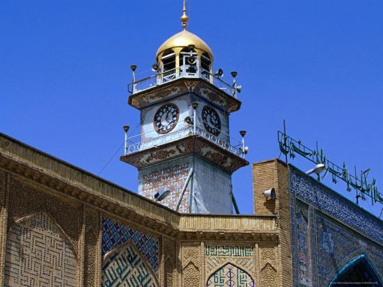 jane-sweeney-holy-shrine-of-the-imam-ali-ibn-abi-talib-an-najaf-iraq