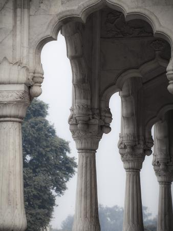jane-sweeney-india-delhi-old-delhi-red-fort