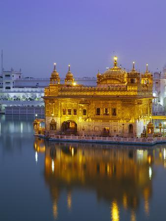 jane-sweeney-india-punjab-amritsar-the-harmandir-sahib-known-as-the-golden-temple