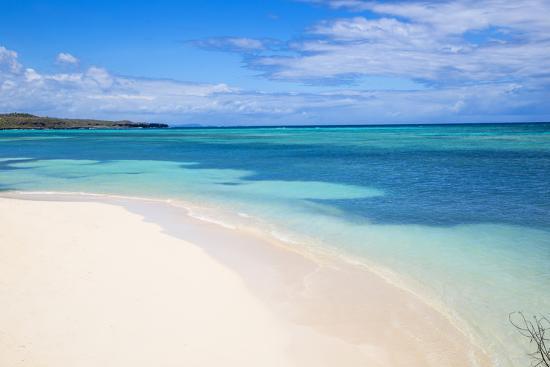 jane-sweeney-playa-guardalvaca-holguin-province-cuba-west-indies-caribbean-central-america