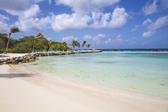 jane-sweeney-renaissance-island-oranjestad-aruba-lesser-antilles-netherland-antilles