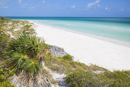 jane-sweeney-sand-dunes-at-playa-pilar-cayo-guillemo-jardines-del-rey-ciego-de-avila-province-cuba