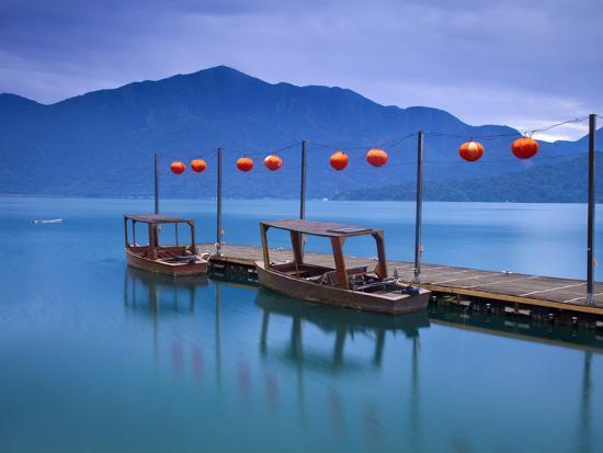 jane-sweeney-taiwan-nantou-sun-moon-lake-hanbi-peninsula-late-president-chiang-kai-shek-s-private-wharf