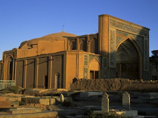 jane-sweeney-tomb-of-the-poet-jami-greatest-of-the-15th-century-poets-herat-afghanistan