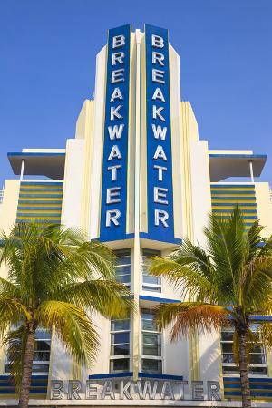 jane-sweeney-u-s-a-miami-miami-beach-south-beach-ocean-drive-breakwater-hotel