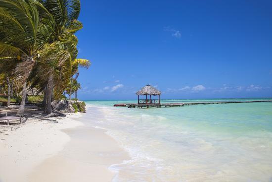jane-sweeney-wooden-red-jetty-playa-el-paso-cayo-guillermo-jardines-del-rey-ciego-de-avila-province