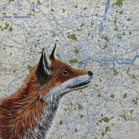 jane-wilson-mr-fox
