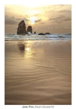 janel-pahl-sunset-silhouette