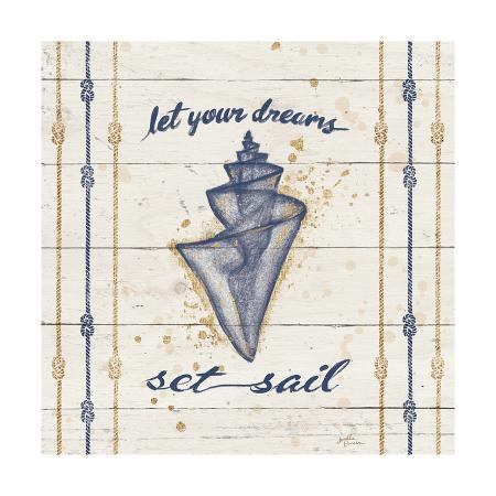 janelle-penner-calm-seas-iii