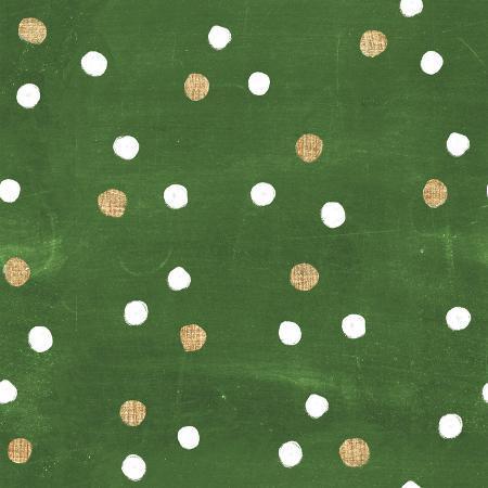 janelle-penner-santas-list-pattern-iv