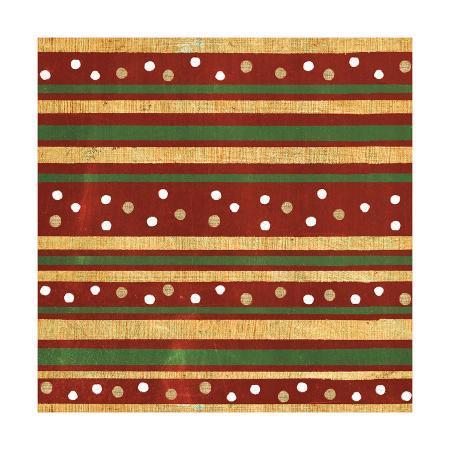 janelle-penner-santas-list-pattern-xi