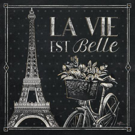 janelle-penner-vive-paris-vi