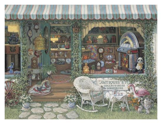 janet-kruskamp-antiques-etc