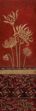 janet-tava-flores-del-oro-ii