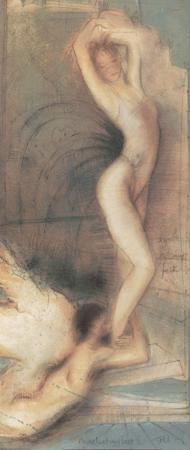 janet-treby-angels-at-my-feet-ii