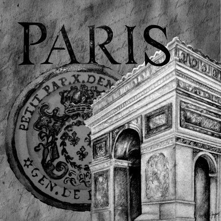 janice-gaynor-parisian-wall-black-iv