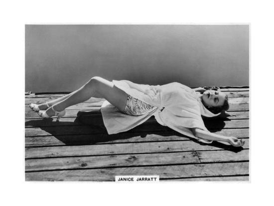 janice-jarratt-american-actress-1938