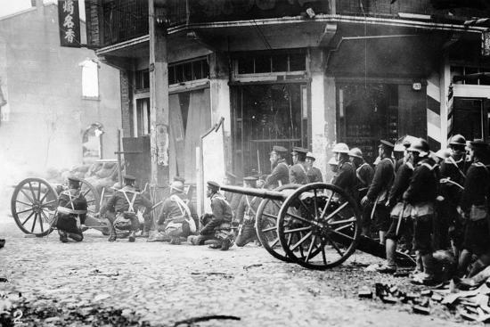 japanese-artillery-in-china-c-1930s