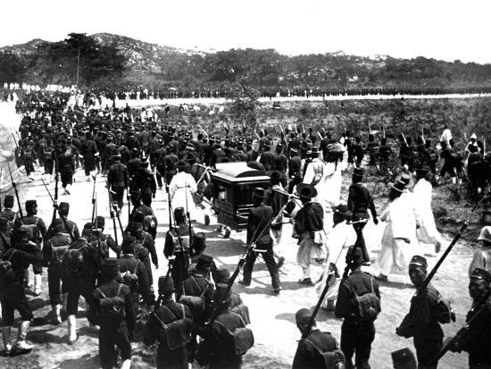 japanese-troops-korea-1900
