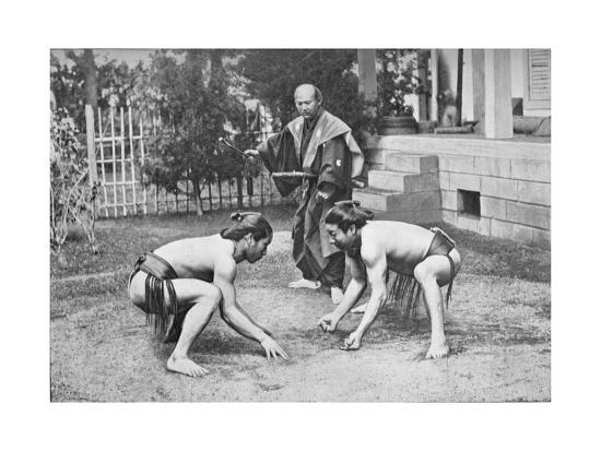 japanese-wrestlers-ready-for-a-go-c1902-1903
