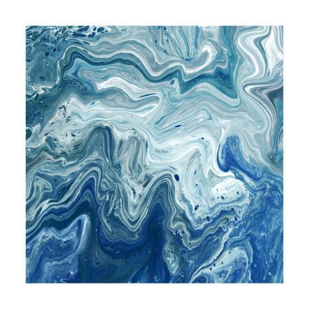 jarman-fagalde-indigo-minerals-i