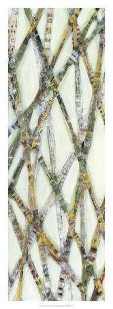 jarman-fagalde-lemongrass-iii