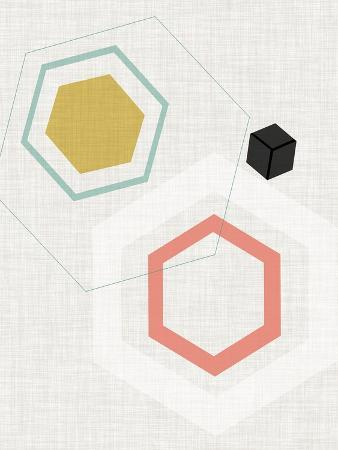 jarman-fagalde-mod-geometry-ii