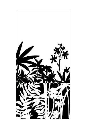 jarman-fagalde-tropical-silhouette-i